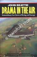 Drama in the Air by BEATTIE, John